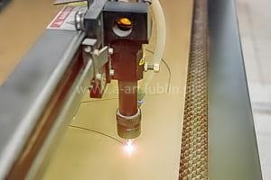 f526154530abe GRAWER - grawerowanie i znakowanie galanterii A-ART galanteria ...