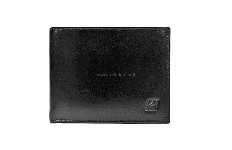 09c3516c11ae6 Męski portfel skórzany mieści dowód rejestracyjny. portfel skórzany. portfel  skórzany  portfel skórzany  portfel skórzany  portfel skórzany ...
